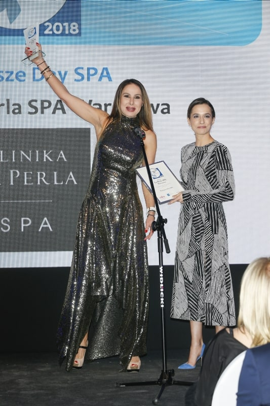 akpa20190213 spa awards18 pp 6041 LOW